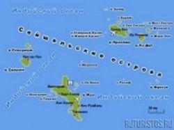 Сейшелы: полезные советы для туристов-новичков